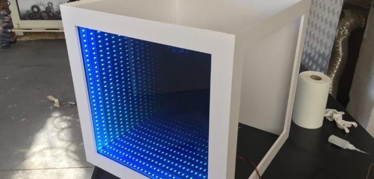 laserowe grawerowanie wycinanie - grezowanie